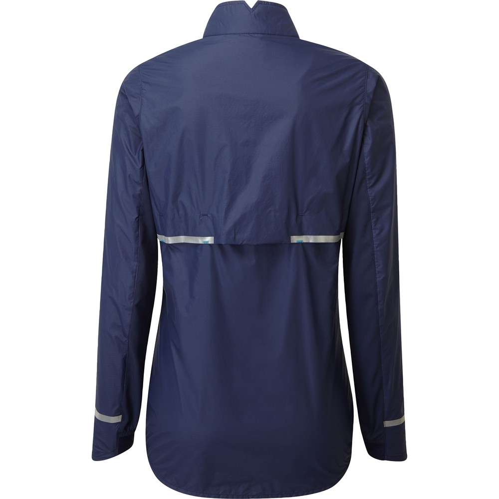 Ronhill Tech Tornado Jacket #9