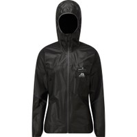 RONHILL  Tech Gore-Tex Jacket