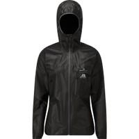 RONHILL  Tech Gore-Tex Jacket