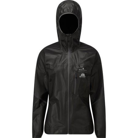Ronhill Tech Gore-Tex Jacket #1