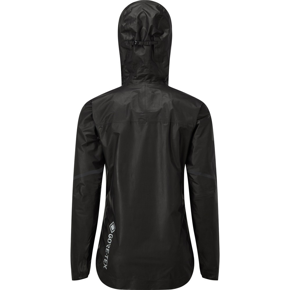 Ronhill Tech Gore-Tex Jacket #3