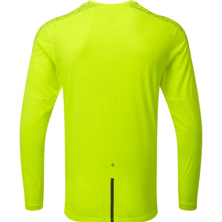 Ronhill Life Nightrunner Top #4