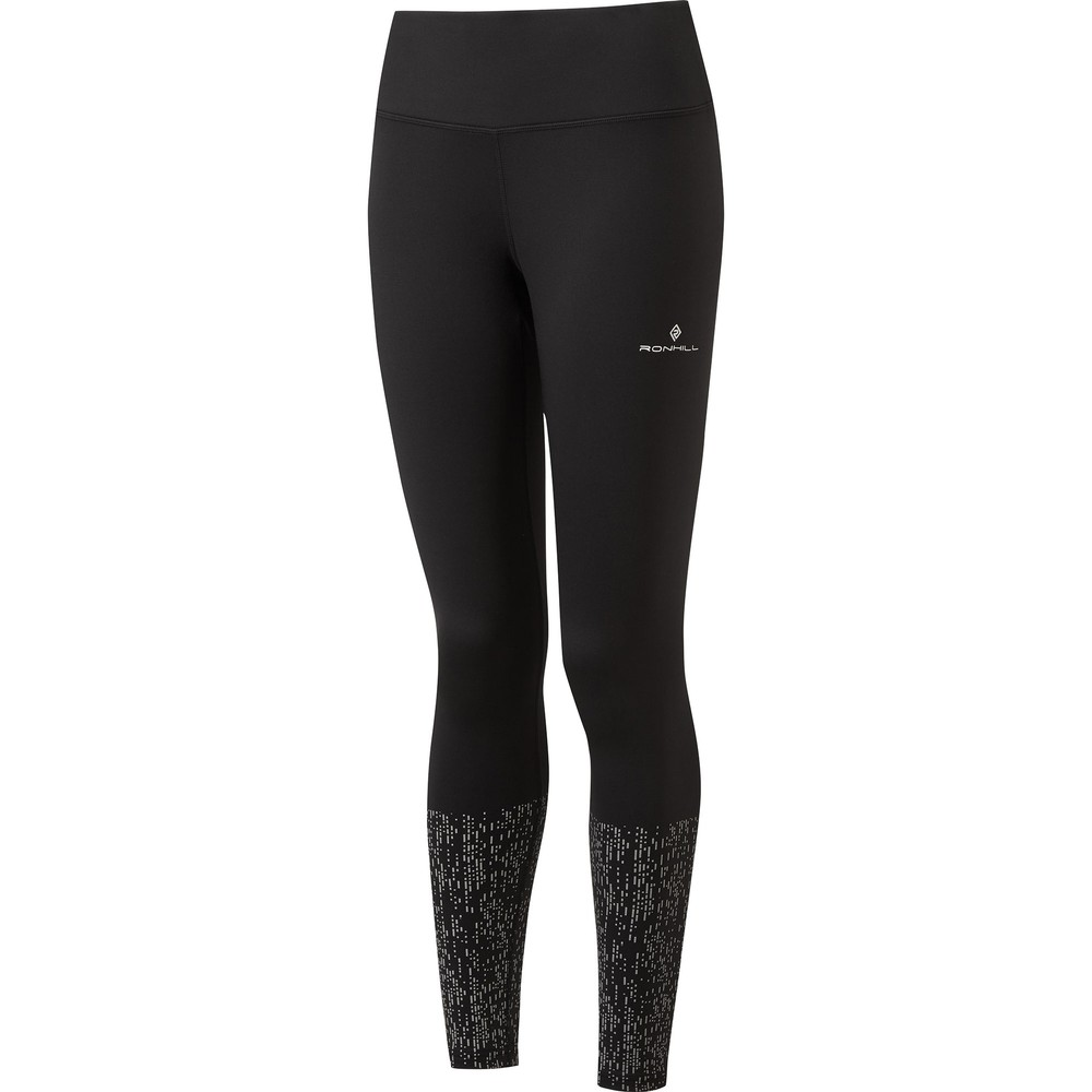 Ronhill Life Nightrunner Tights #1