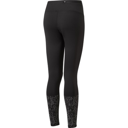 Ronhill Life Nightrunner Tights #3