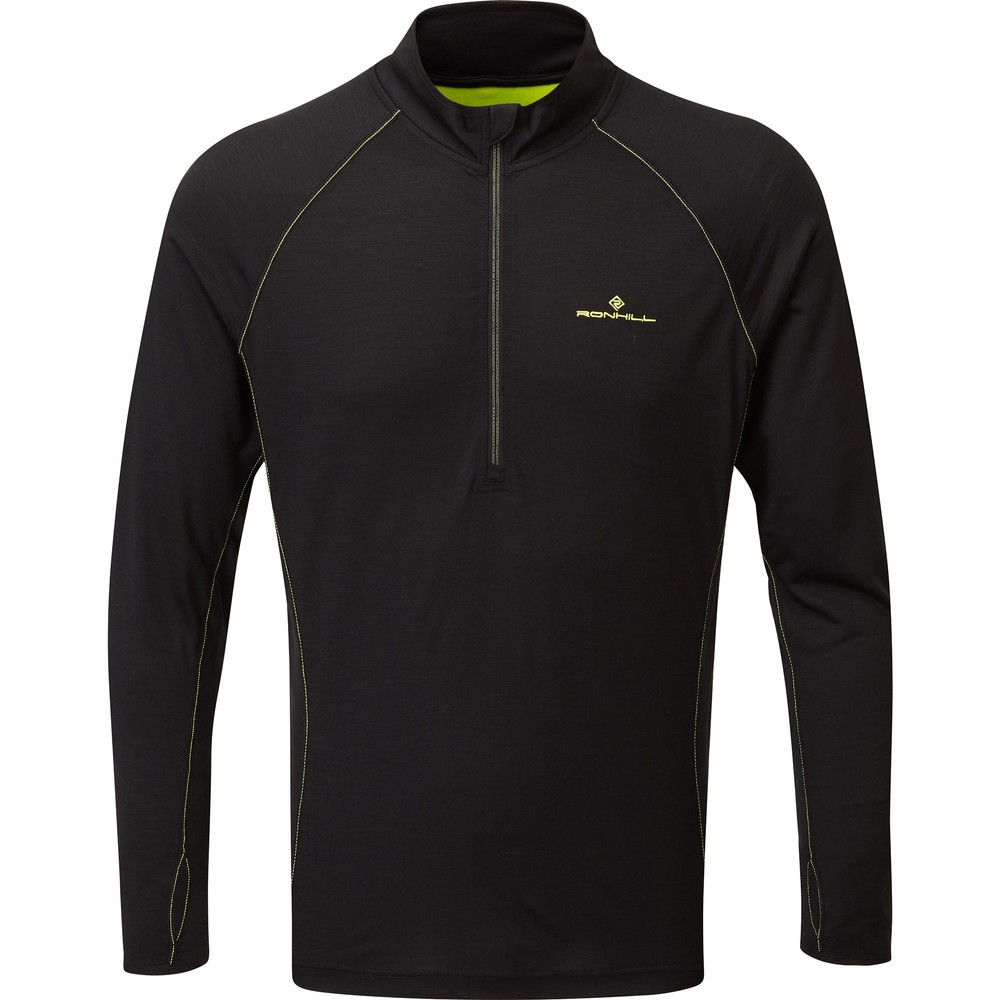 Ronhill Tech Merino Top #1