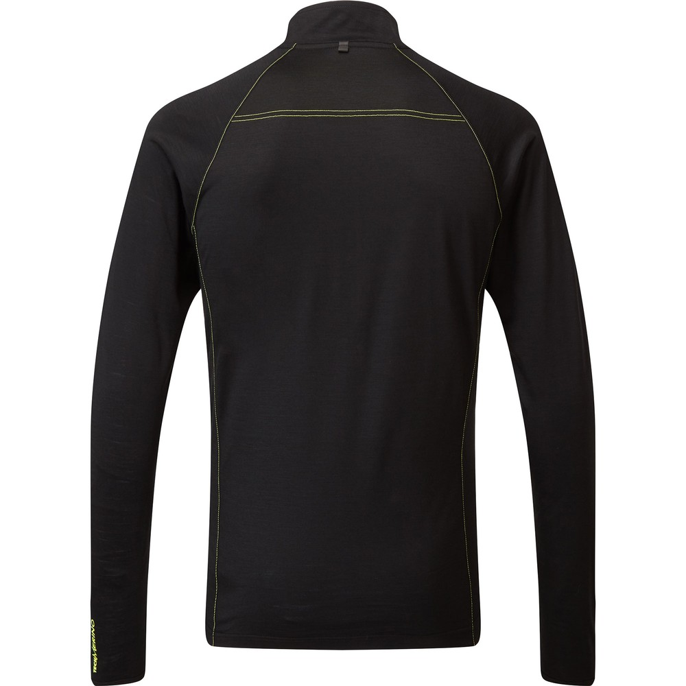 Ronhill Tech Merino Top #2