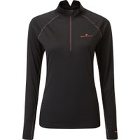 RONHILL  Tech Merino Top