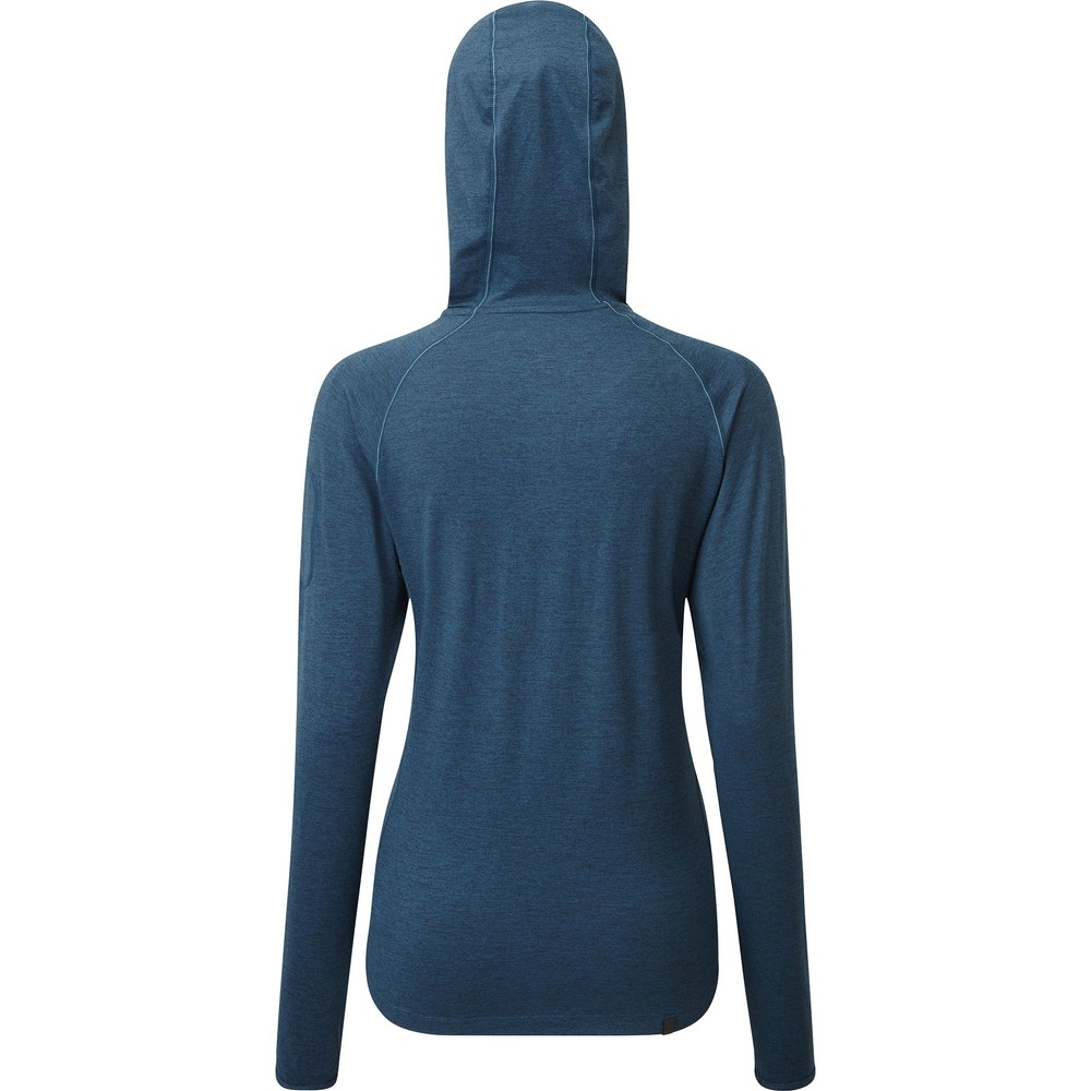 Ronhill Life Workout Hoodie #3