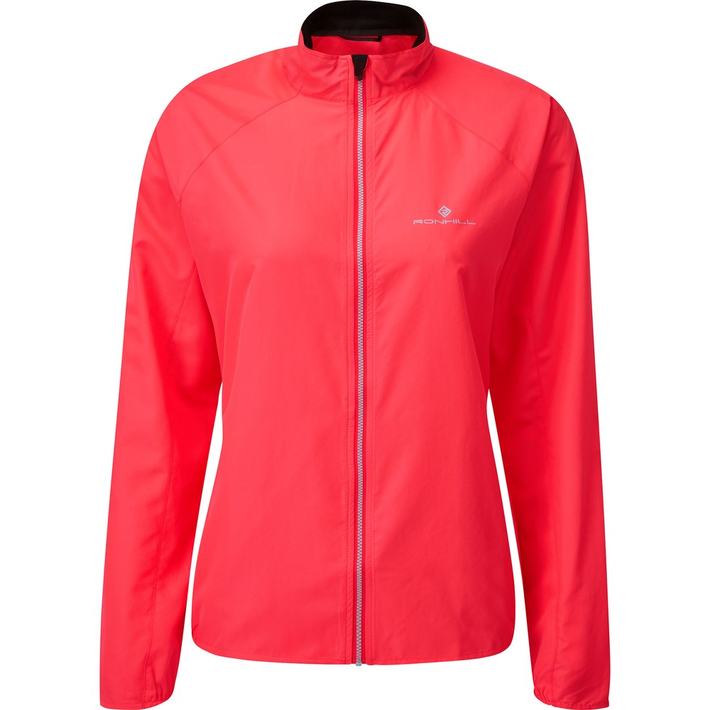 Ronhill Core Jacket #1