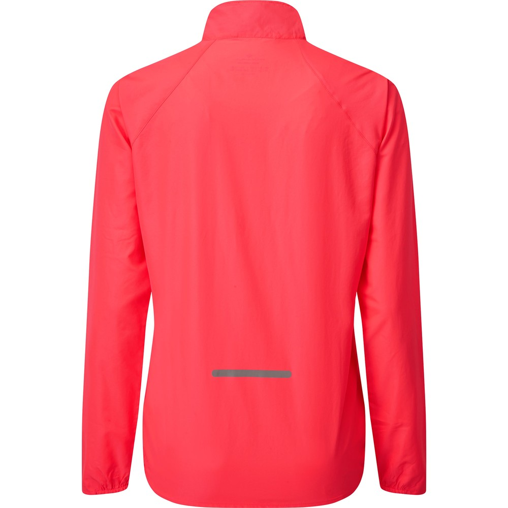Ronhill Core Jacket #3