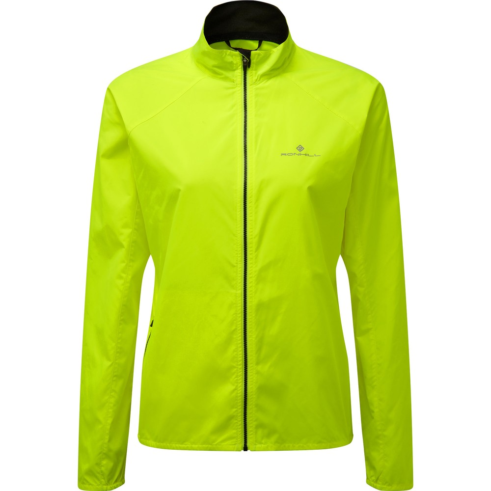 Ronhill Core Jacket #6