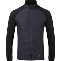 RONHILL  Tech Hybrid Jacket