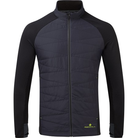 Ronhill Tech Hybrid Jacket #1