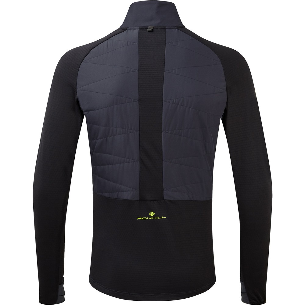 Ronhill Tech Hybrid Jacket #3