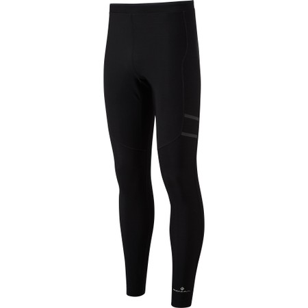 Ronhill Tech Winter Tights #1