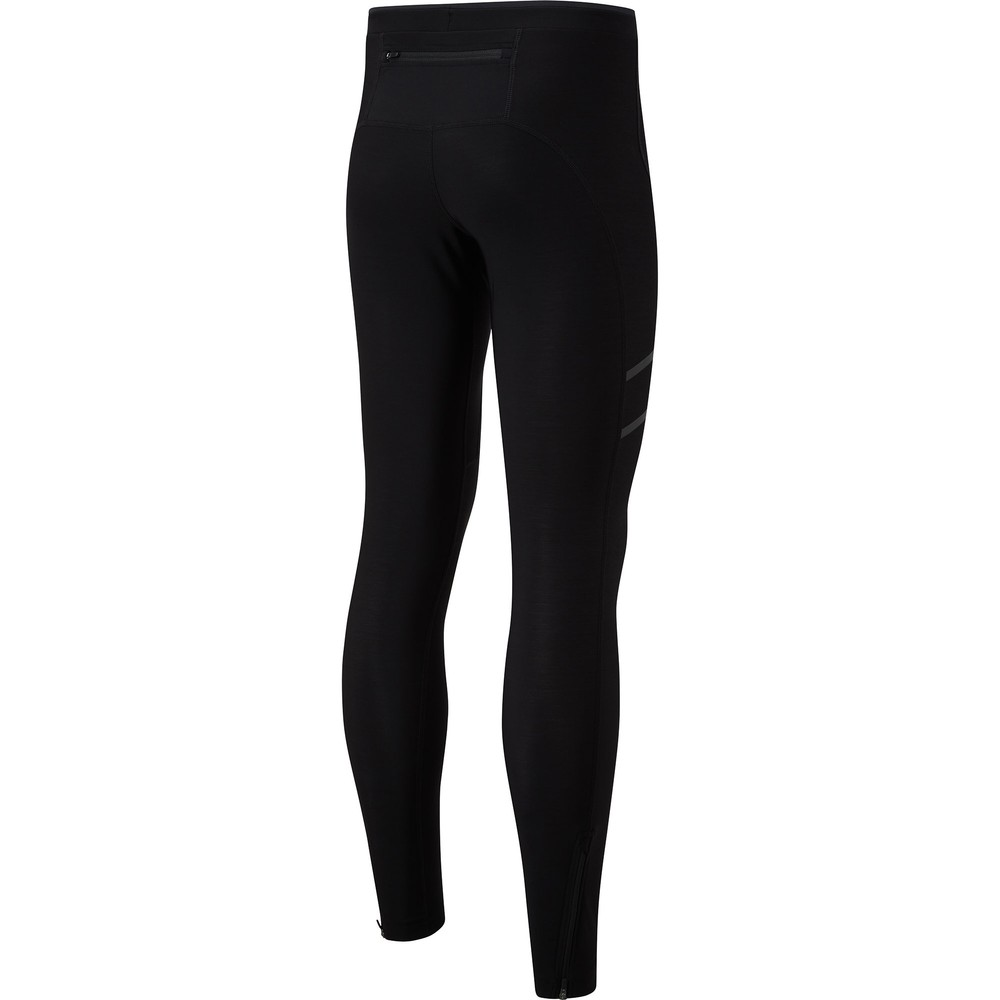 Ronhill Tech Winter Tights #2