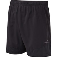 RONHILL  Life Unlined 5in Shorts