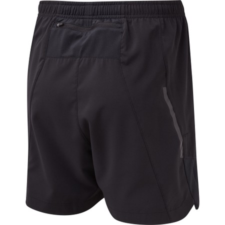 Ronhill Life Unlined 5in Shorts #2