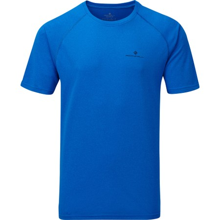 Ronhill Core Tee #6