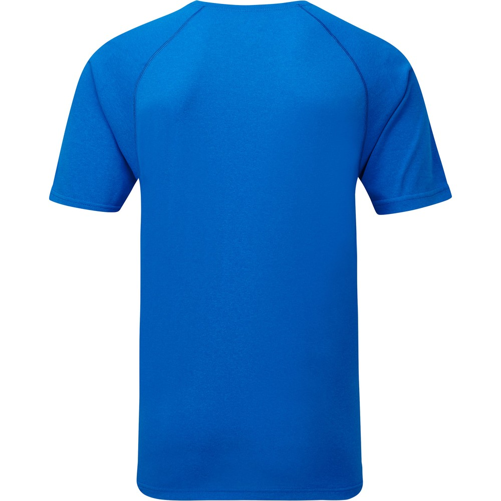 Ronhill Core Tee #7