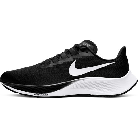 Nike Air Zoom Pegasus 37 #2