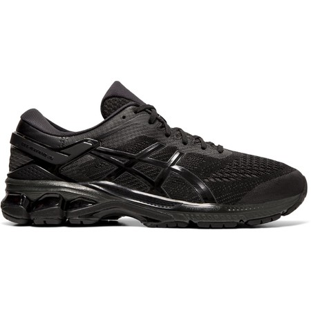 Asics Gel Kayano 26 #30