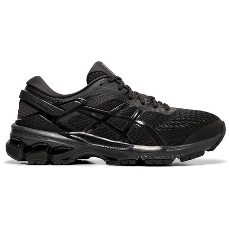 Asics Gel Kayano 26 #1