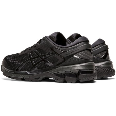 Asics Gel Kayano 26 #26