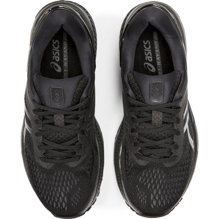 Asics Gel Kayano 26 #28