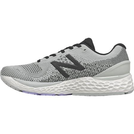 New Balance 880 V10 B #11