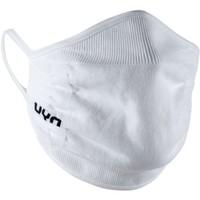 UYN Trere Community Face Mask