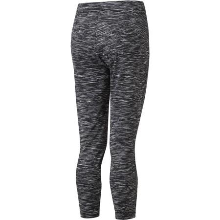 Ronhill Life Spacedye Pants #2