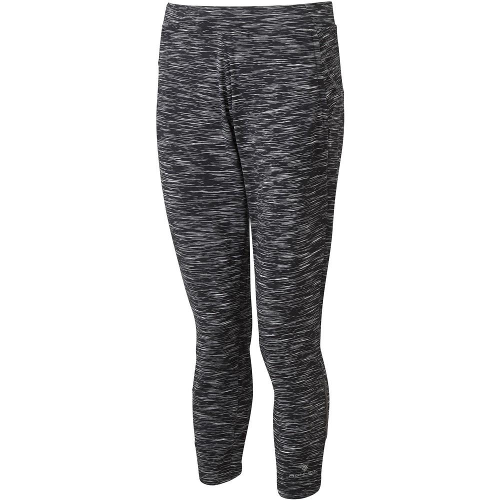 Ronhill Life Spacedye Pants #1