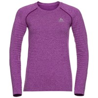 ODLO  Seamless Element Baselayer