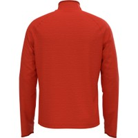 ODLO  Run Easy Warm Top