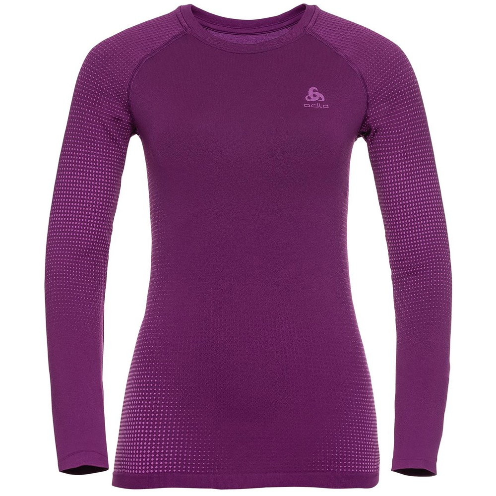 Odlo Performance Eco Baselayer #1