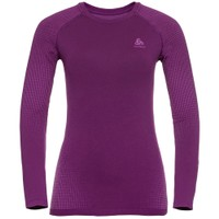 ODLO  Performance Eco Baselayer