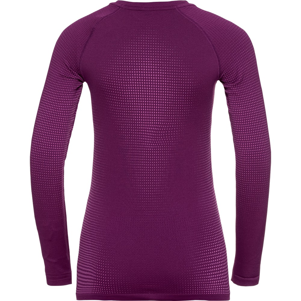 Odlo Performance Eco Baselayer #4