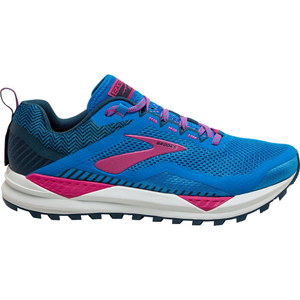 Brooks Cascadia 14 #13