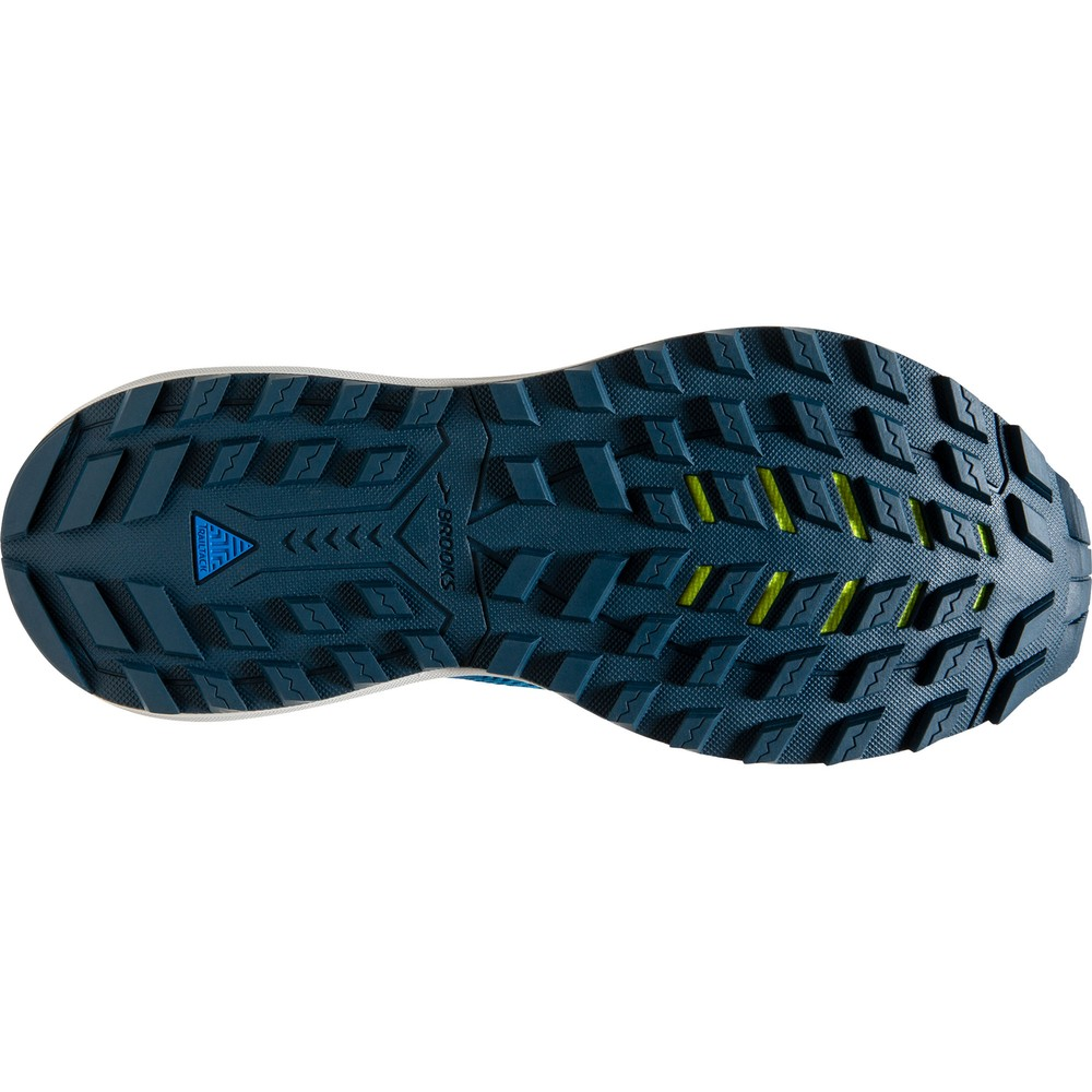 Brooks Cascadia 14 #15