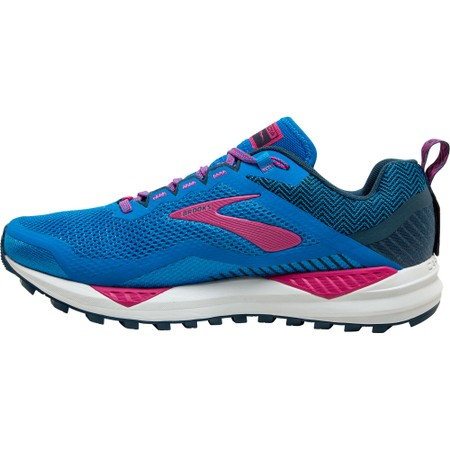 Brooks Cascadia 14 #16