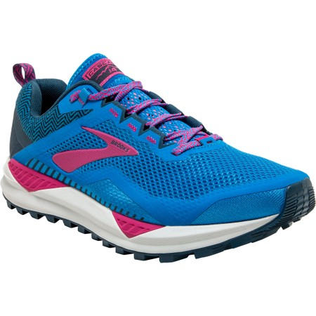 Brooks Cascadia 14 #17