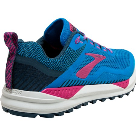 Brooks Cascadia 14 #18