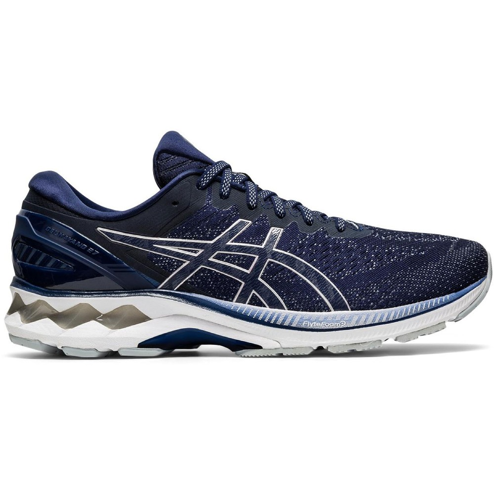Asics Gel Kayano 27 #28