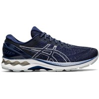 womens trainers for overpronation uk