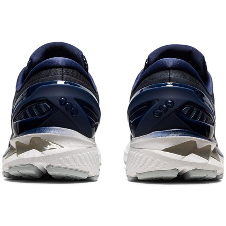 Asics Gel Kayano 27 #30