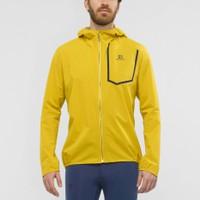 SALOMON  Bonatti Pro Jacket