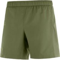SALOMON  Agile Twin 7in Shorts