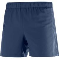 SALOMON  Agile 5in Shorts