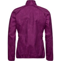 ODLO  Element Light Print Jacket